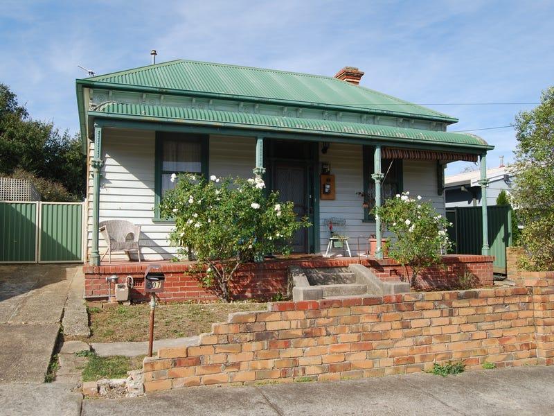 507 Lyons Street South, Ballarat Central, Vic 3350