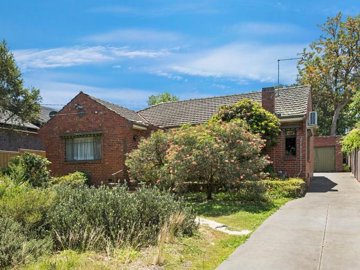14 Flora Grove, Ivanhoe, Vic 3079