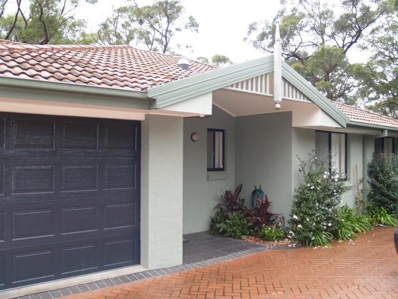 3/35 Gilda Street, North Ryde, NSW 2113