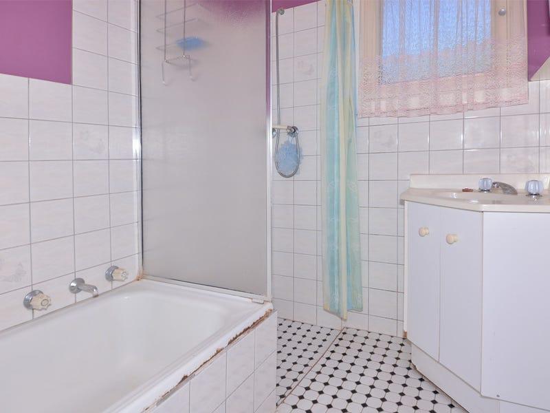 55 Havelberg Street, Whyalla Stuart, SA 5608