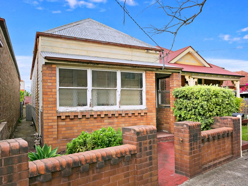 8 Malakoff Street, Marrickville, NSW 2204