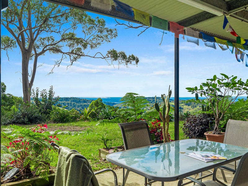 85 Miers Road, Ocean View, Qld 4521