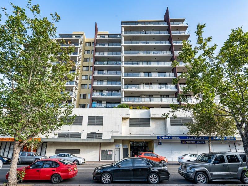 506/1-11 Spencer Street, Fairfield, NSW 2165