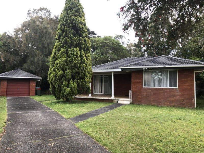 8 Villa Close, Budgewoi, NSW 2262