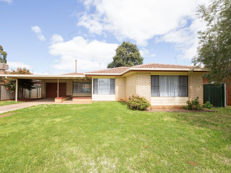 25 Beveridge Crescent, Dubbo, NSW 2830