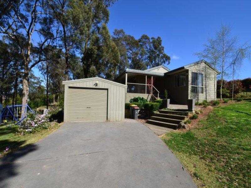 35 Aylmerton Road, Aylmerton, NSW 2575