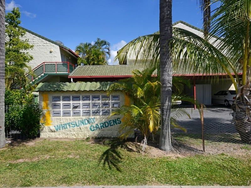 12/14 Island Drive, Cannonvale, Qld 4802
