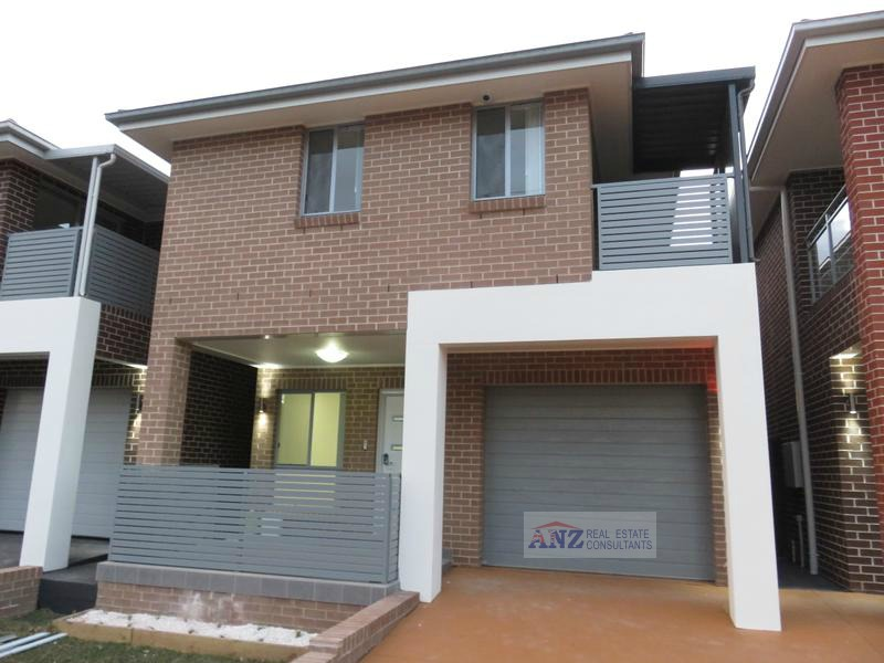 2/39 Symonds, Dean Park, NSW 2761