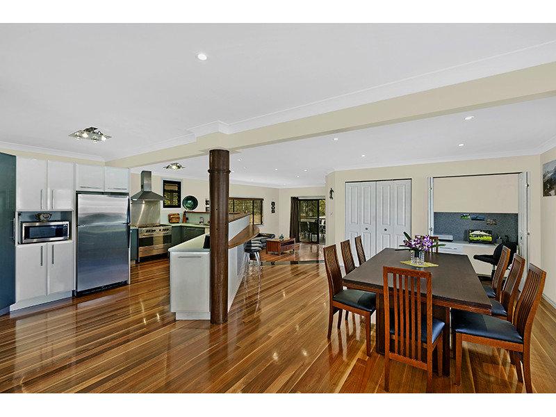 175 Geoffrey Road, Chittaway Point, NSW 2261