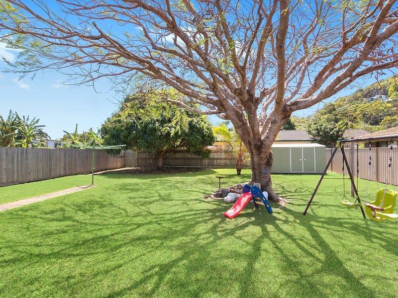 4 Caloola Drive, Tweed Heads, NSW 2485