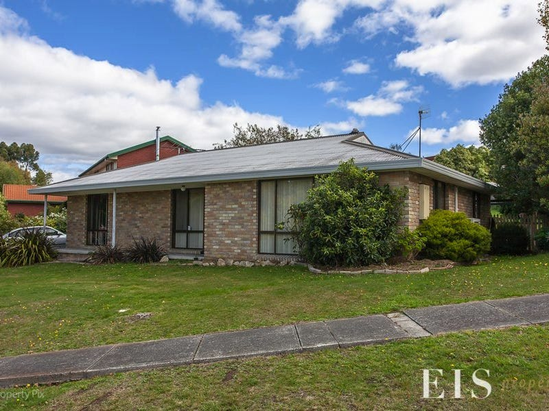 27 Willowbend Rd, Kingston, Tas 7050