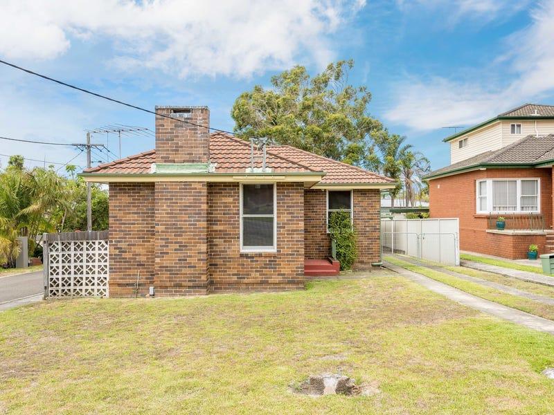 2 Talara Road, Gymea, NSW 2227