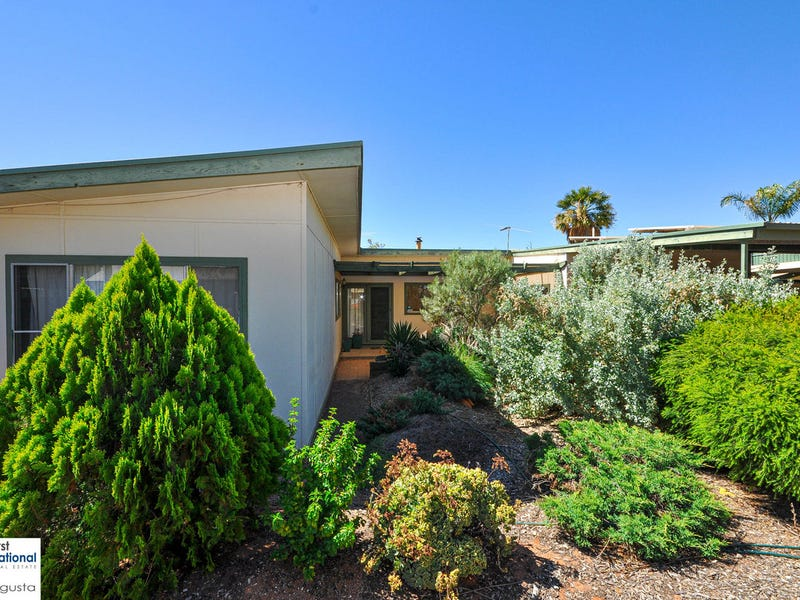 43 Mildred Street, Port Augusta West, SA 5700