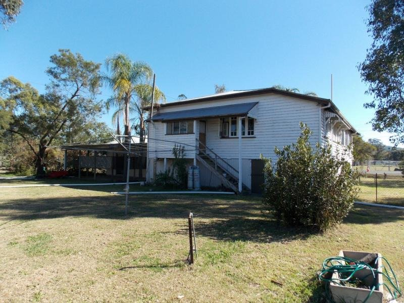 18 Rosewood Warrill View Road, Rosewood, Qld 4340