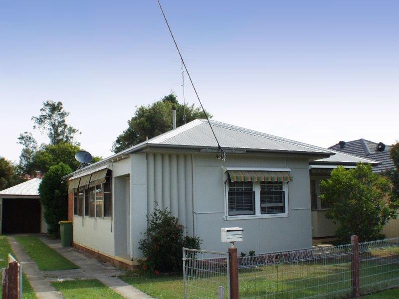 21 Surf Street, Long Jetty, NSW 2261