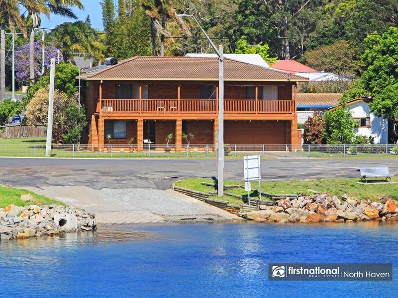 502 Ocean Drive, North Haven, NSW 2443