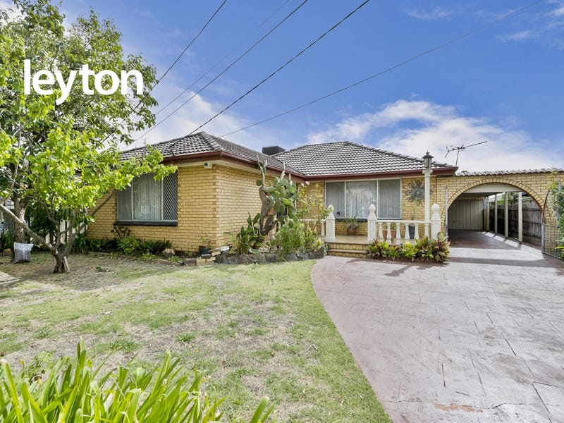 31 Yarraman Road, Noble Park, Vic 3174
