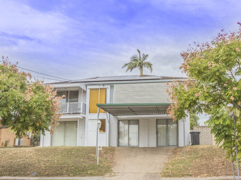 269 Troughton Road, Coopers Plains, Qld 4108
