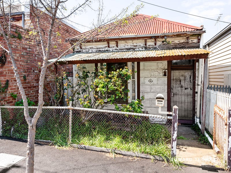 9 Collett Street, Kensington, Vic 3031