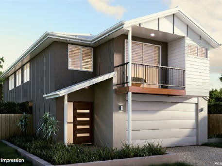 Address available on request, Spring Mountain, Qld 4124