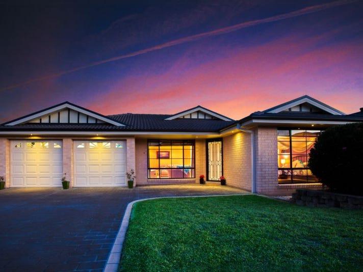 45 Stanton Drive, Raworth, NSW 2321