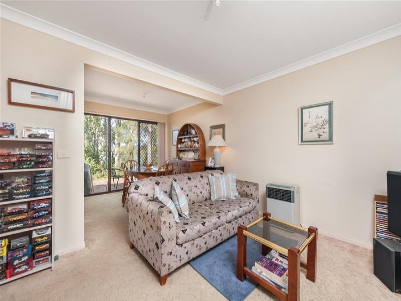 2/5 Lord Place, North Batemans Bay, NSW 2536