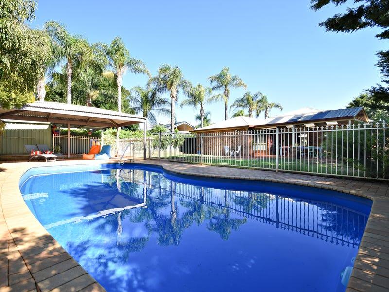 4 Birkdale Close, Dubbo, NSW 2830