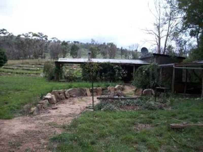 Address available on request, Flowerdale, Vic 3717