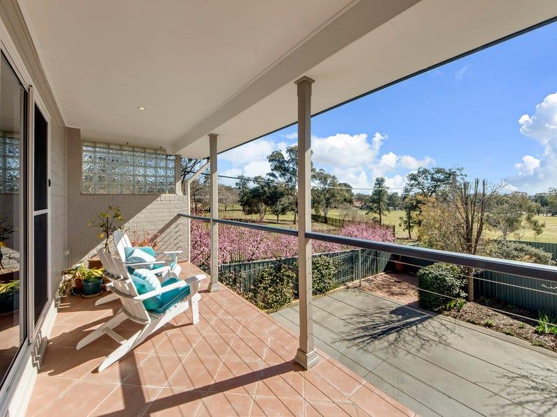 29 Goulburn Place, Macquarie, ACT 2614
