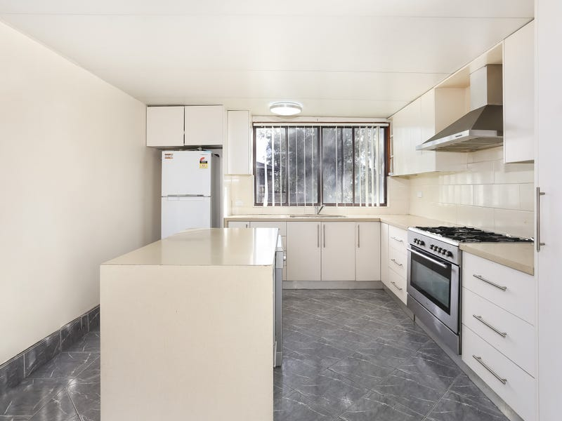 45a Millicent Street, Greystanes, NSW 2145