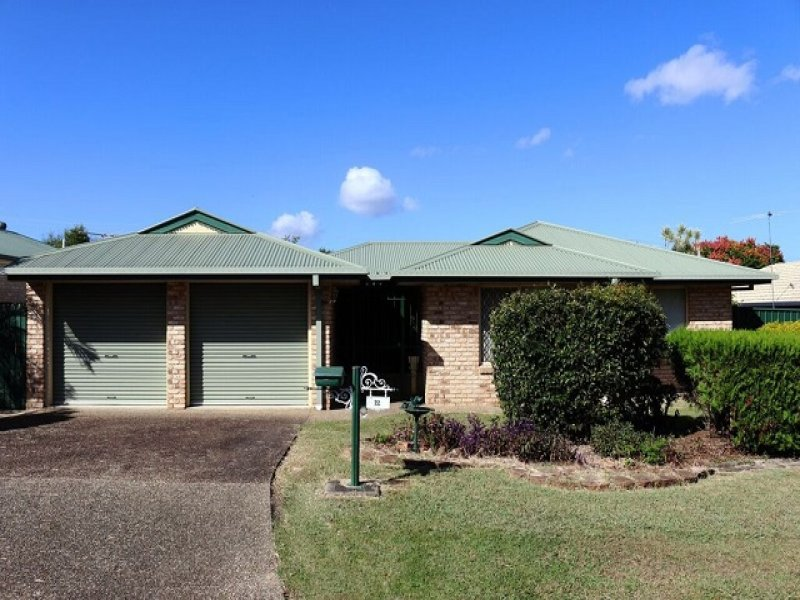 12 Mark Ct, Raceview, Qld 4305