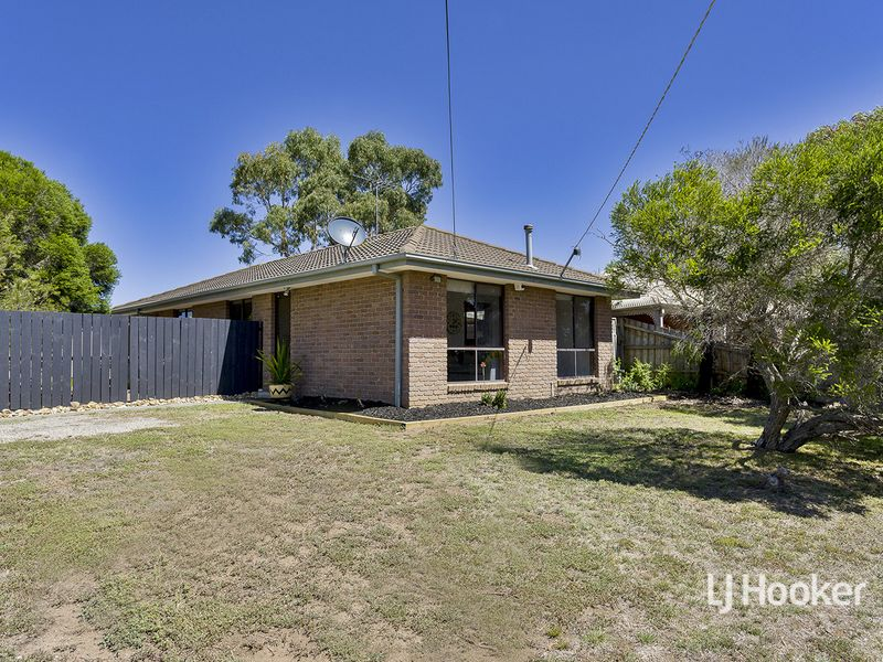 8 Catherine Road, Seabrook, Vic 3028