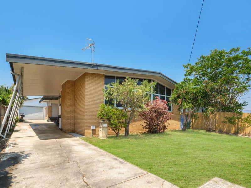 14 Carlyon Street, Killarney Vale, NSW 2261