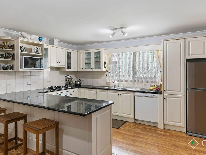 26 Dorchester Crescent, Carrum Downs, Vic 3201