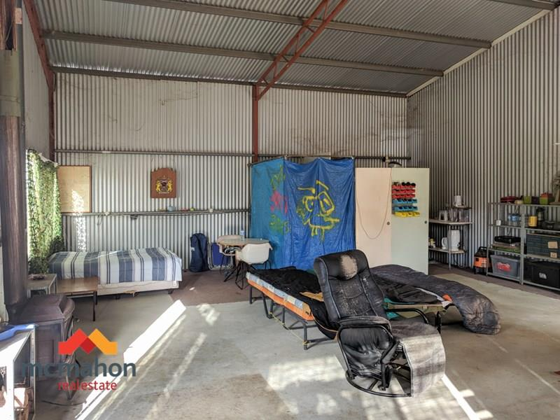 Lot 6595 Great Southern Highway, Popanyinning, WA 6309