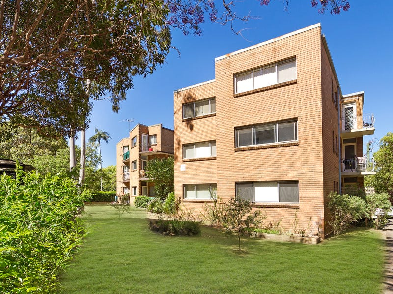 2/22 Pennant Hills Road, North Parramatta, NSW 2151