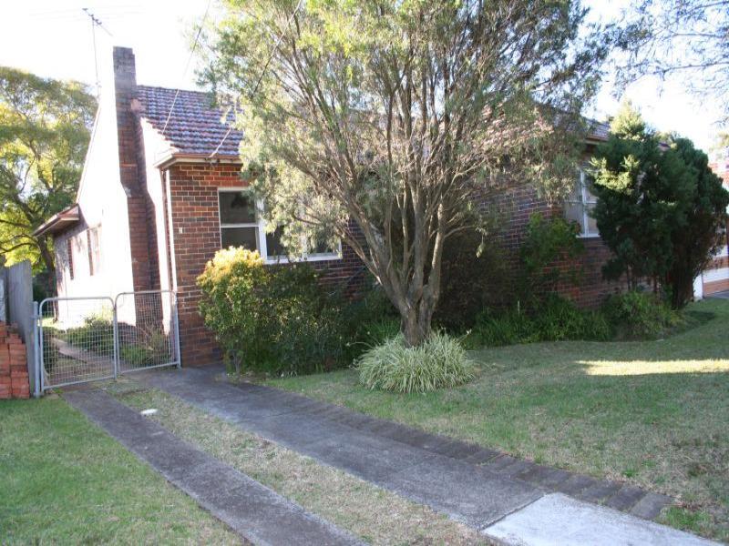 2 Forrester Street, Kingsgrove, NSW 2208