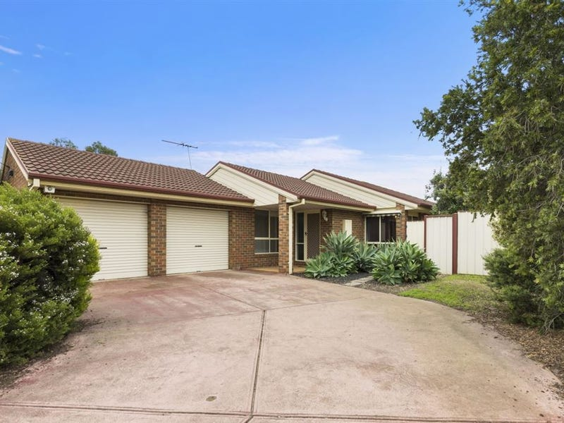 12 Kelwin Court, Hoppers Crossing, Vic 3029