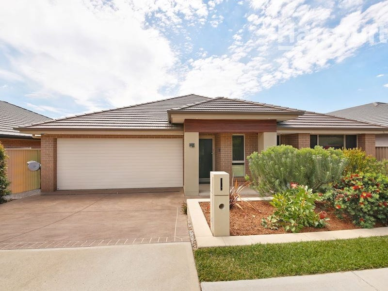29 Commelina Drive, Mount Annan, NSW 2567