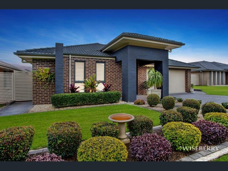 4 Merimbula Place, Woongarrah, NSW 2259