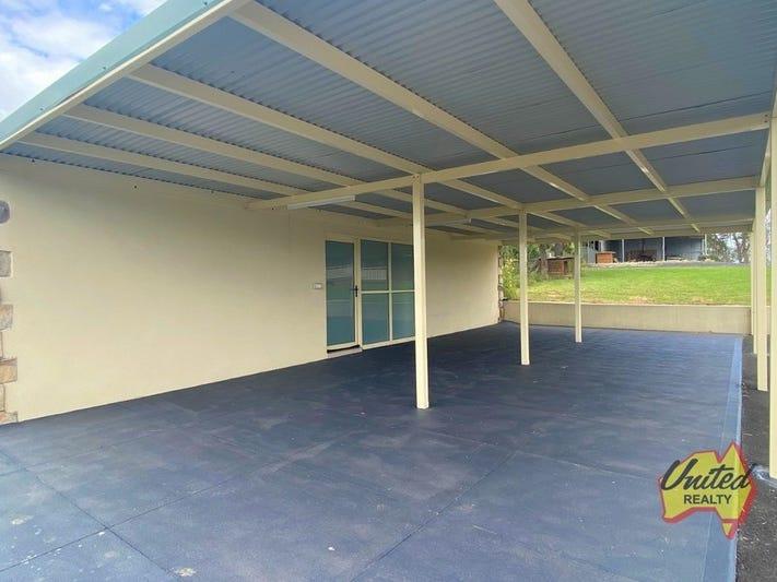 20A Vickery Road, Greendale, NSW 2745