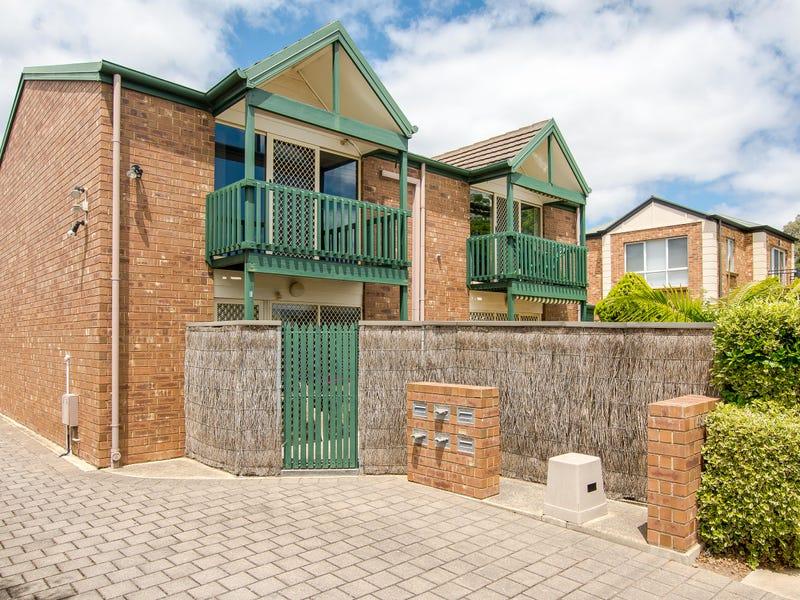 1-48 Adelaide Terrace, Ascot Park, SA 5043