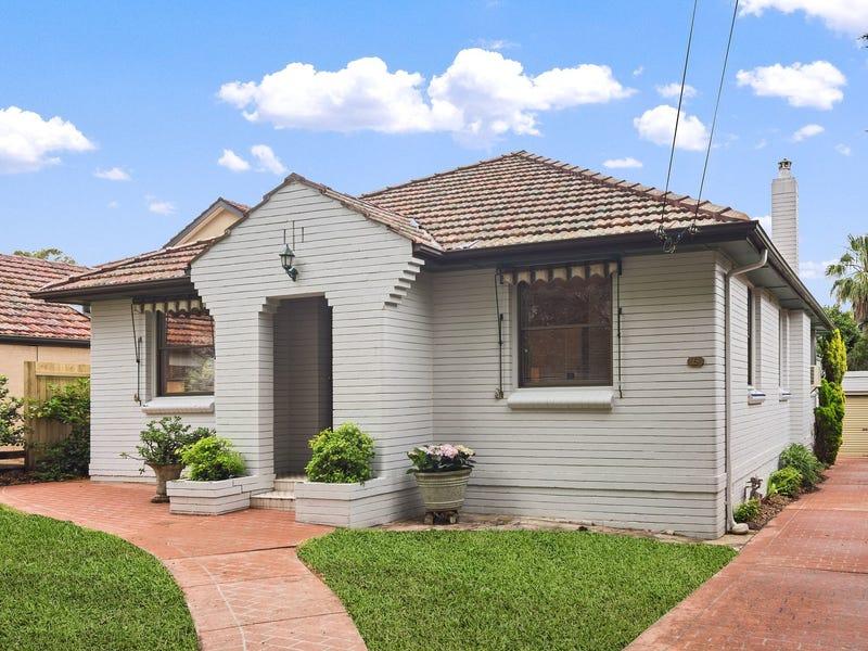 6 Ferndale Street, Chatswood, NSW 2067