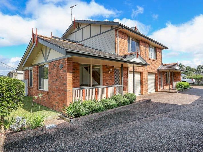 7/474 Glebe Road, Adamstown, NSW 2289