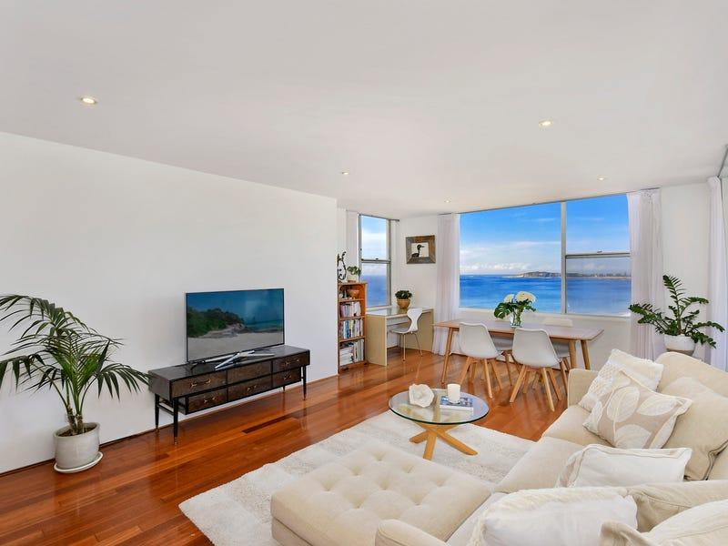 28/11 Ocean Street, Narrabeen, NSW 2101