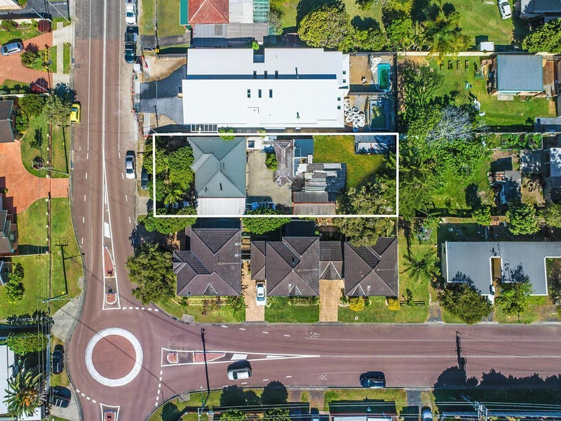 29 Swadling Street, Long Jetty, NSW 2261