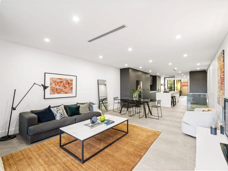 39B Daphne Street, Botany, NSW 2019