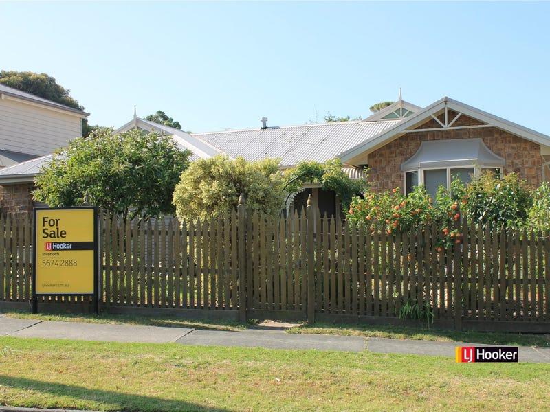 101 Bayview Avenue, Inverloch, Vic 3996