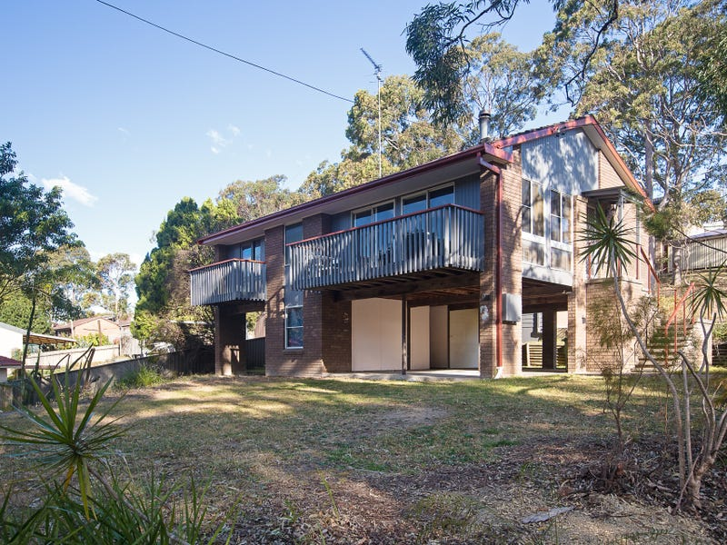27 Oakwood Road, Balmoral, NSW 2283