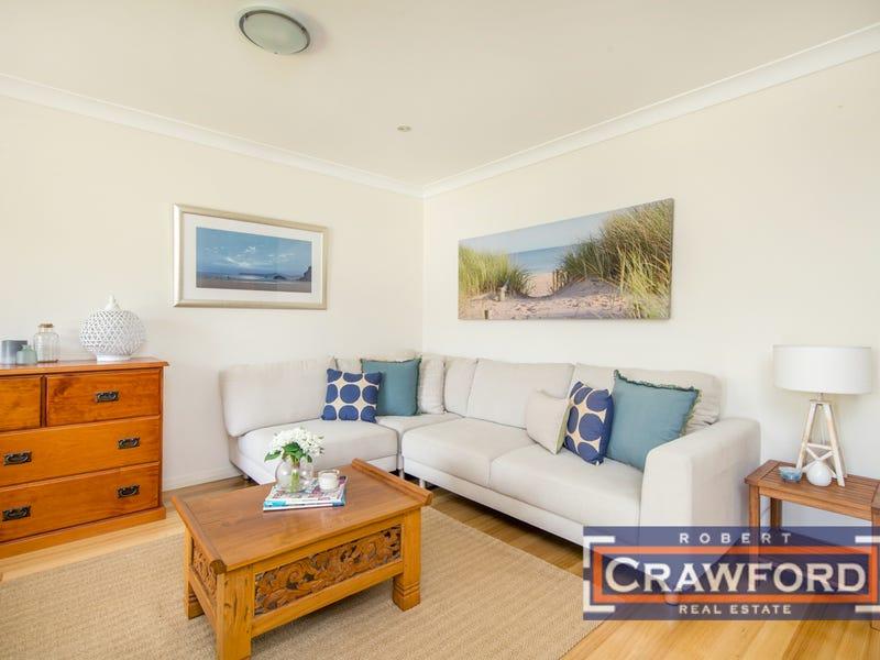 3 Ellerdale Drive, Glendale, NSW 2285